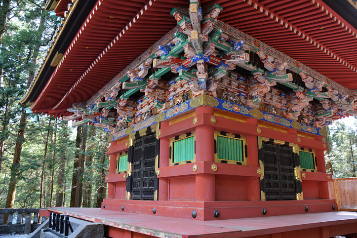 nikko toshogu shrine santuario pagoda relatos viagem japao roteiro dicas 4.png