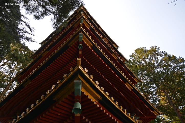 nikko toshogu shrine santuario pagoda relatos viagem japao roteiro dicas 5.png