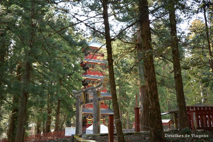 nikko toshogu shrine santuario pagoda relatos viagem japao roteiro dicas.png