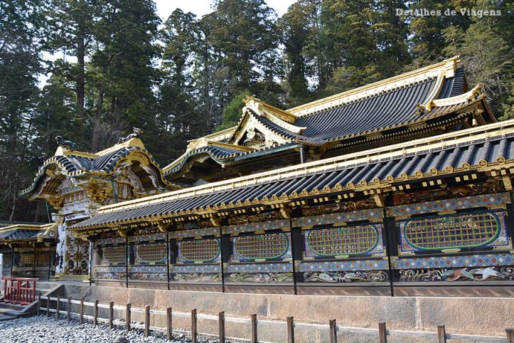 nikko-toshogu-shrine-santuario-relatos-viagem-japao-roteiro-dicas-10