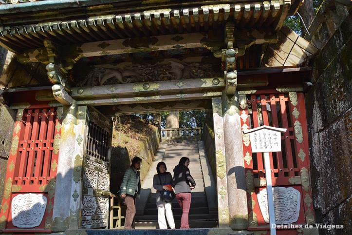 nikko toshogu shrine santuario relatos viagem japao roteiro dicas 12.png