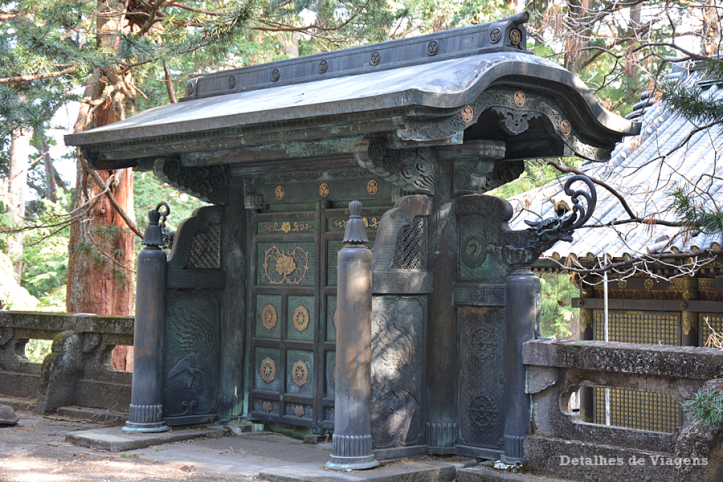 nikko toshogu shrine santuario relatos viagem japao roteiro dicas 14.png