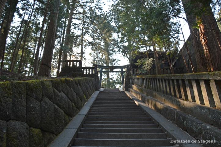 nikko toshogu shrine santuario relatos viagem japao roteiro dicas 15.png