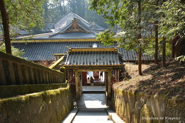 nikko toshogu shrine santuario relatos viagem japao roteiro dicas 17.png