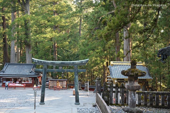 nikko toshogu shrine santuario relatos viagem japao roteiro dicas 18.png