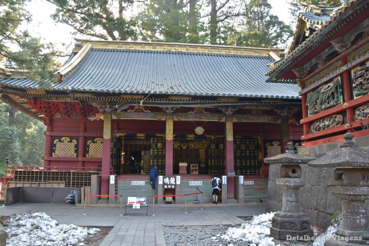 nikko toshogu shrine santuario relatos viagem japao roteiro dicas 19.png