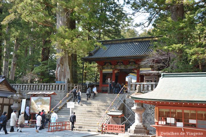 nikko toshogu shrine santuario relatos viagem japao roteiro dicas 2.png