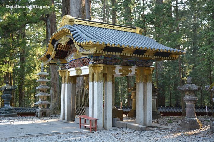 nikko toshogu shrine santuario relatos viagem japao roteiro dicas 20.png