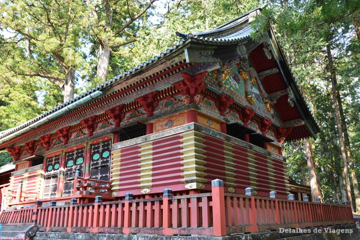 nikko toshogu shrine santuario relatos viagem japao roteiro dicas 3.png