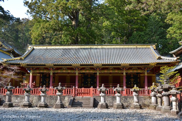 nikko toshogu shrine santuario relatos viagem japao roteiro dicas 4.png