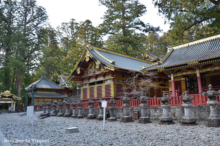 nikko toshogu shrine santuario relatos viagem japao roteiro dicas 5.png