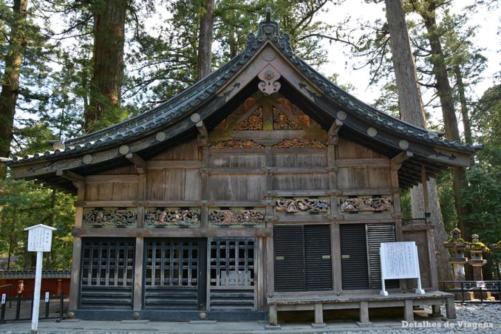 nikko toshogu shrine santuario relatos viagem japao roteiro dicas 6.png