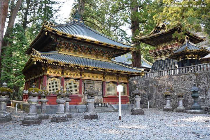 nikko-toshogu-shrine-santuario-relatos-viagem-japao-roteiro-dicas-7