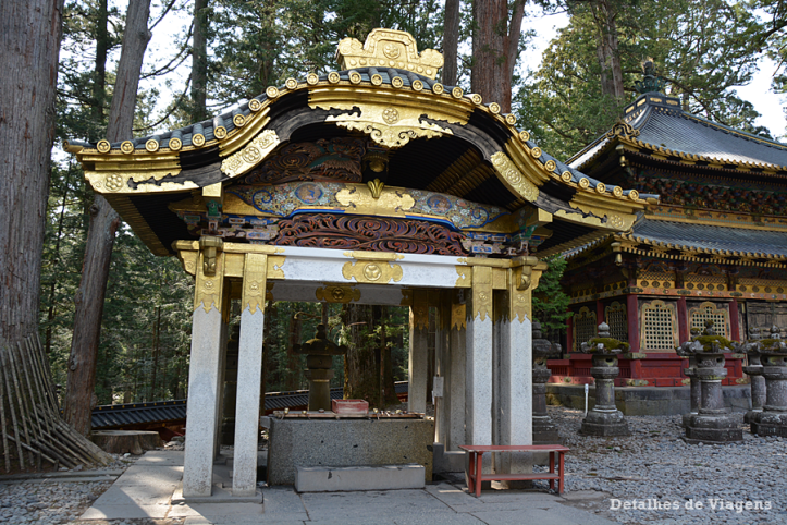 nikko toshogu shrine santuario relatos viagem japao roteiro dicas 8.png