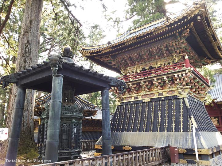nikko toshogu shrine santuario relatos viagem japao roteiro dicas 9.png