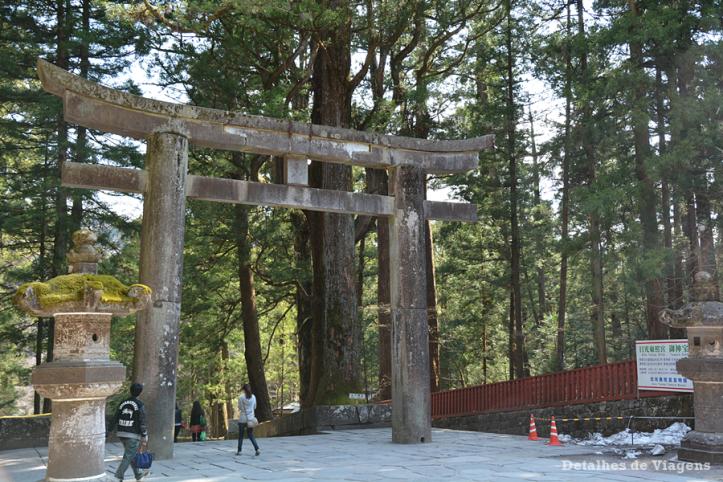 nikko toshogu shrine santuario relatos viagem japao roteiro dicas.png