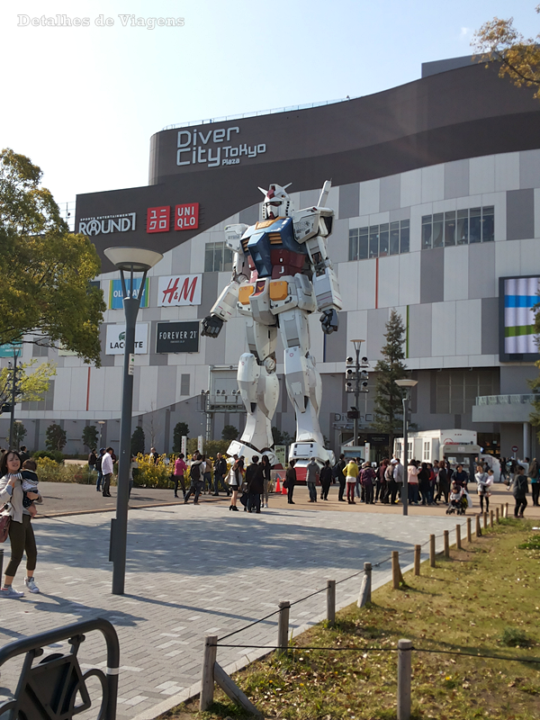 odaiba daiba divercity tokyo plaza gundam relatos viagem japao roteiro dicas.png