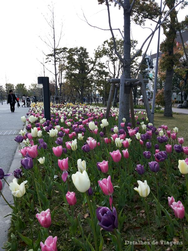 odaiba daiba divers city plaza relatos viagem japao roteiro dicas.png