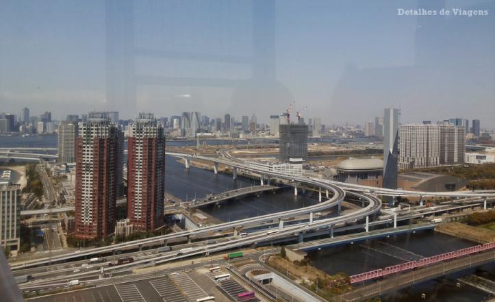 odaiba daiba pallete town roda gigante relatos viagem japao roteiro dicas 5.png