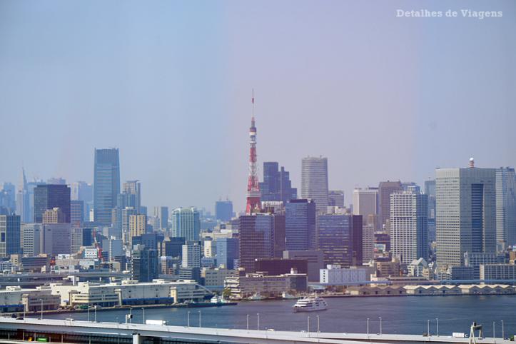 odaiba daiba pallete town vista roda gigante relatos viagem japao roteiro dicas 3.png