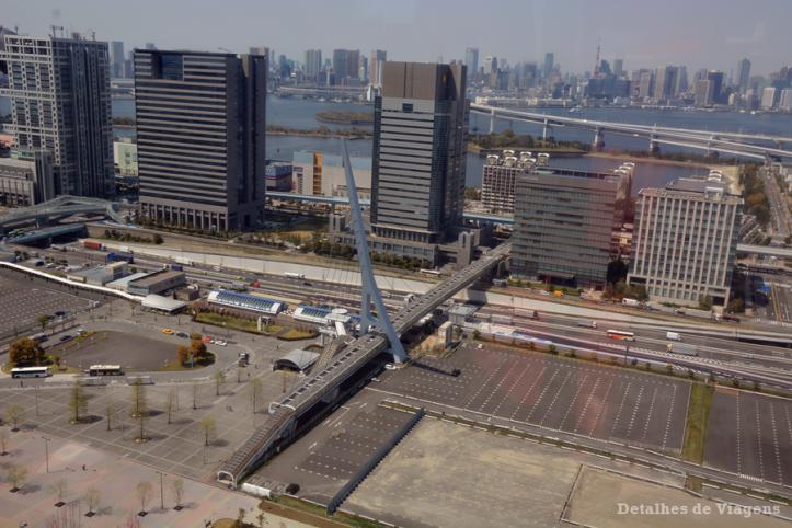 odaiba daiba pallete town vista roda gigante relatos viagem japao roteiro dicas 4.png