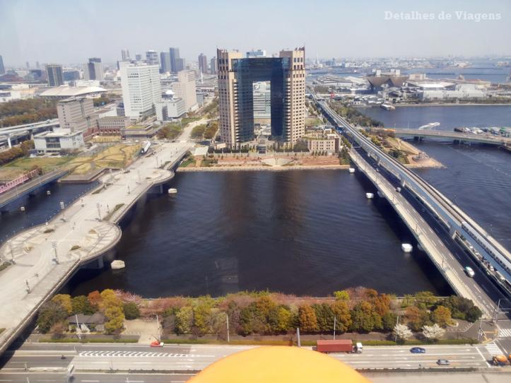 odaiba daiba pallete town vista roda gigante relatos viagem japao roteiro dicas 5.png