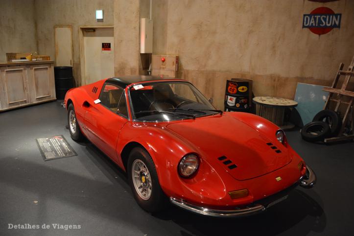 odaiba daiba Toyota Mega Web museu relatos viagem japao roteiro dicas 2.png