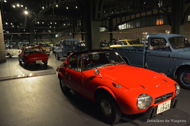 odaiba daiba Toyota Mega Web museu relatos viagem japao roteiro dicas 3.png