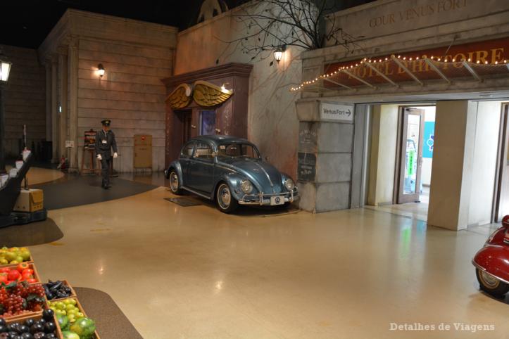 odaiba daiba Toyota Mega Web museu relatos viagem japao roteiro dicas 7.png