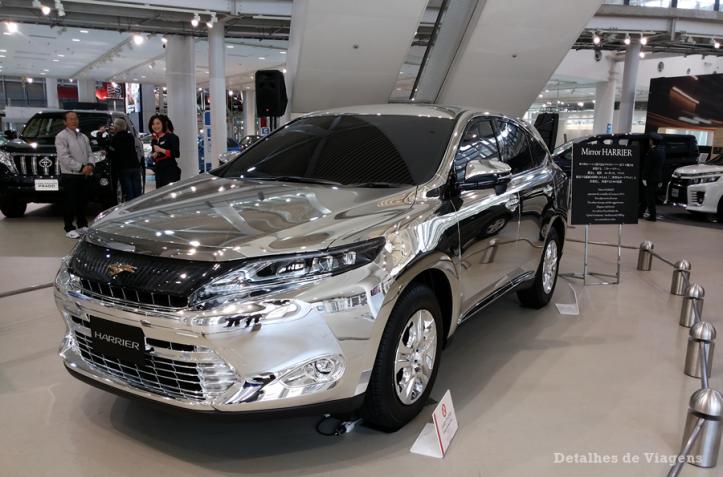 odaiba daiba Toyota Mega Web relatos viagem japao roteiro dicas.png