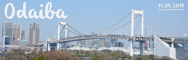 odaiba daiba vista rainbow bridge relatos viagem japao roteiro dicas.png