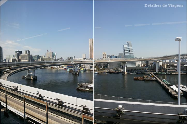 odaiba yurikamome monorail relatos viagem japao roteiro dicas 3.png