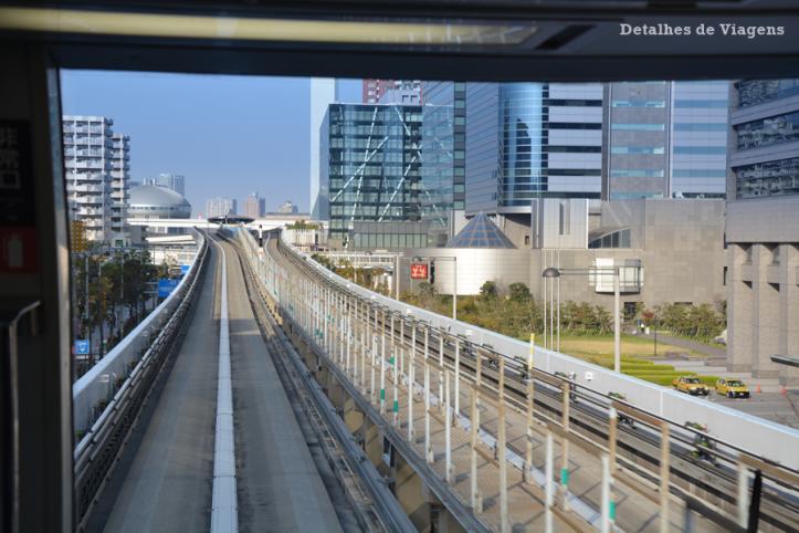 odaiba yurikamome monorail relatos viagem japao roteiro dicas 4.png