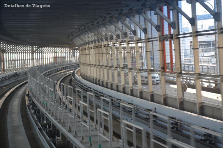 odaiba yurikamome monorail relatos viagem japao roteiro dicas 5.png