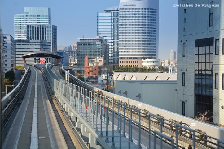 odaiba yurikamome monorail relatos viagem japao roteiro dicas 8.png