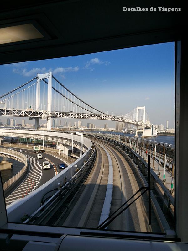 odaiba yurikamome monorail relatos viagem japao roteiro dicas 9.png