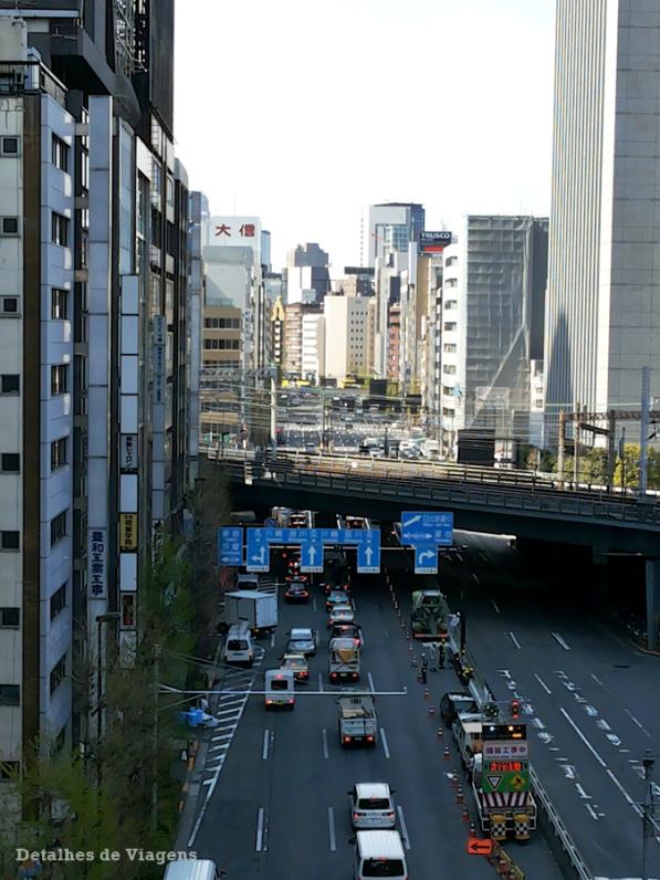 odaiba yurikamome monorail relatos viagem japao roteiro dicas.png