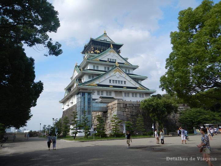 osaka castle japao japan relatos viagem roteiro dicas.png