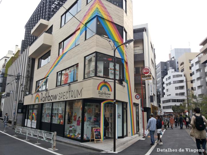 ruas tokyo toquio roteiro viagem relatos dicas 4.png