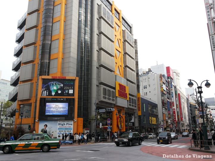 ruas tokyo toquio roteiro viagem relatos dicas 5.png