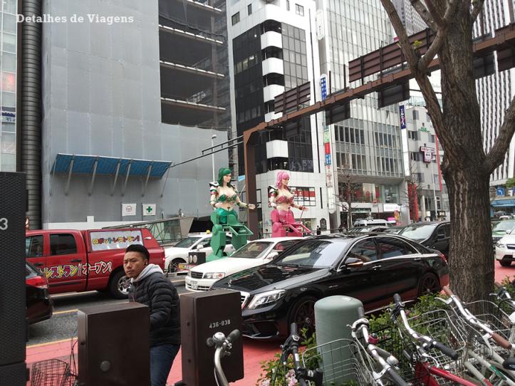ruas tokyo toquio roteiro viagem relatos dicas 6.png