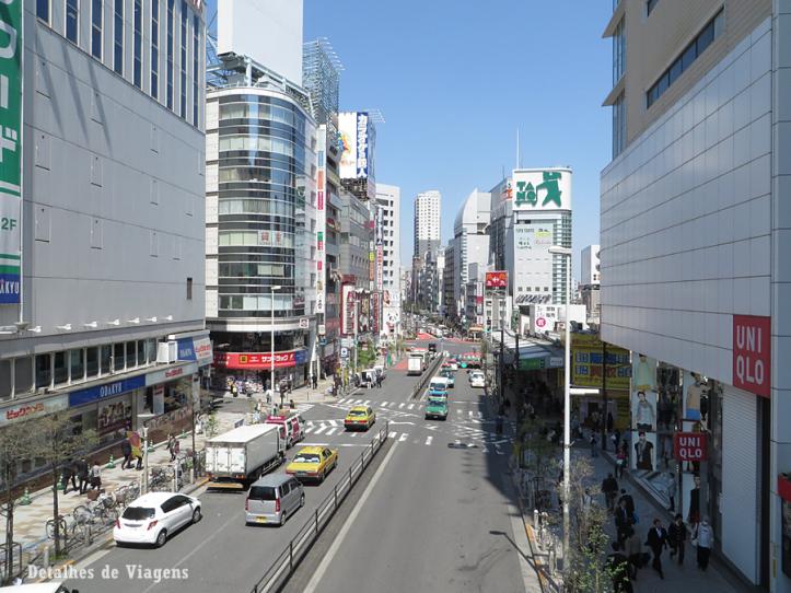 ruas toquio tokyo japao roteiro relatos viagem dicas 2.png