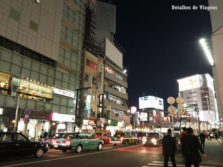 ruas toquio tokyo japao roteiro relatos viagem dicas 3.png