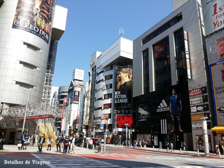 shibuya 109 japao roteiro relatos viagem dicas.png