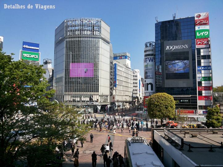 shibuya cruzamento toquio japao roteiro relatos viagem dicas.png