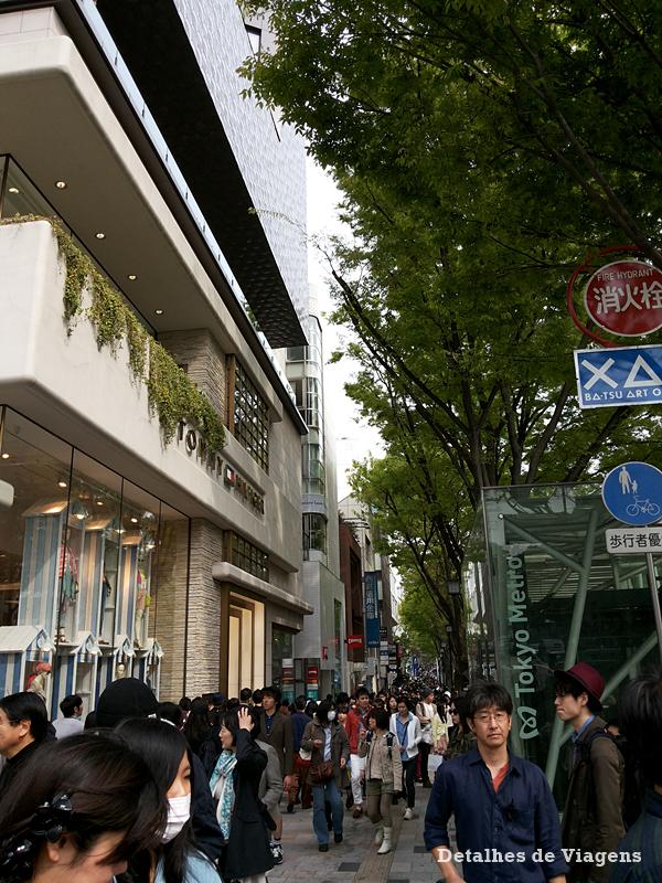 shibuya tokyo roteiro viagem relatos dicas.png