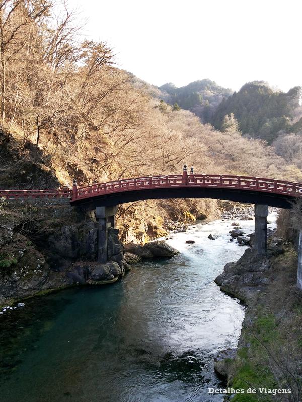 Shinkyo Bridge nikko relatos viagem japao roteiro dicas 2.png