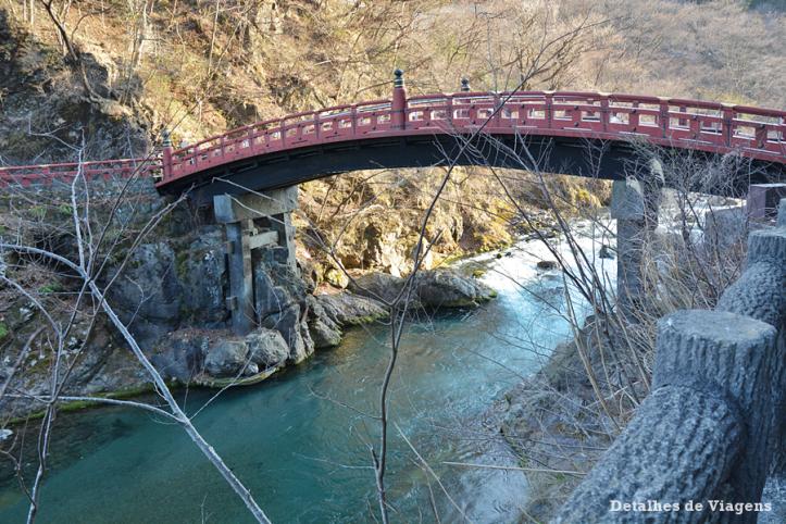 Shinkyo Bridge nikko relatos viagem japao roteiro dicas 3.png