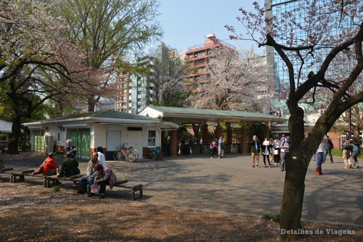 tokyo parque shinjuku gyoen entrada portao relatos viagem japao roteiro dicas.png