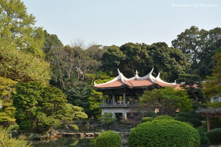tokyo parque shinjuku gyoen toquio relatos viagem japao roteiro dicas 16.png